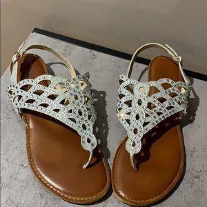 Zigi Soho Shoes - Sandals